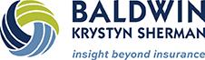 BKS-partners